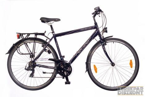 Kerékpár Neuzer Ravenna 50 férfi
