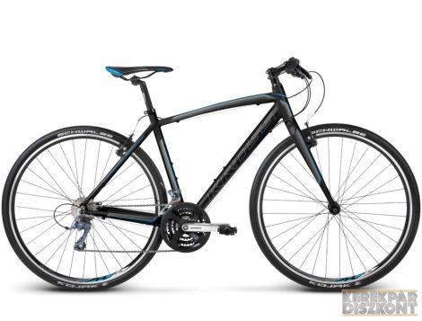 Kerékpár Kross Pulso 1.0