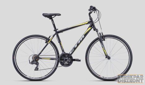 Kerékpár CTM Streem