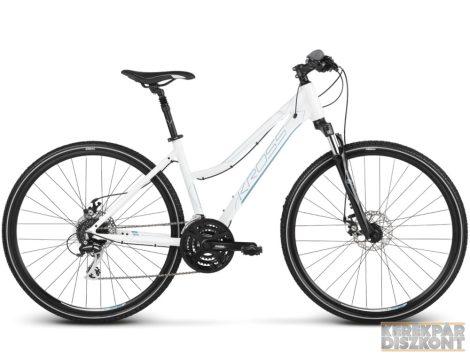 Kerékpár Evado 4.0 2018 női