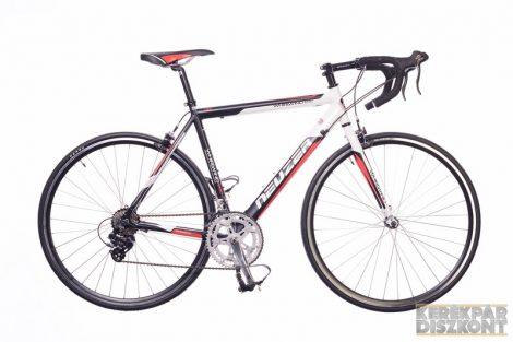 Kerékpár Neuzer Whirlwind Basic Plus