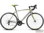 Kerékpár Kross Vento 4.0 2018