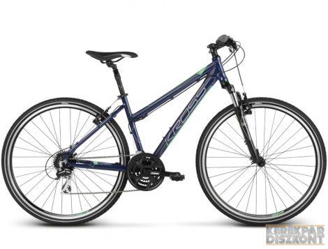 Kerékpár Evado 3.0 2018 női