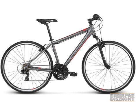 Kerékpár Kross Evado 1.0 2018 férfi
