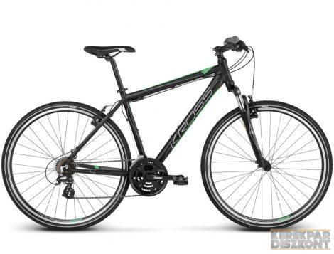 Kerékpár Evado 2.0 2018 férfi