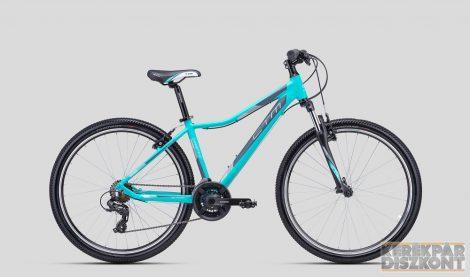 Kerékpár CTM Charisma 1.0