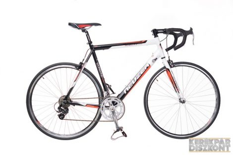 Kerékpár Neuzer Whirlwind Basic