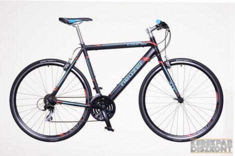 Kerékpár Neuzer Courier DT
