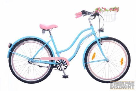 Kerékpár Neuzer Picnic női