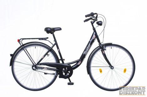 Kerékpár Neuzer Balaton Eco női