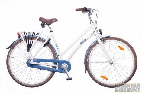 Kerékpár Neuzer Brooklyn női