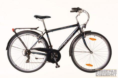 Kerékpár Neuzer Ravenna 30 férfi