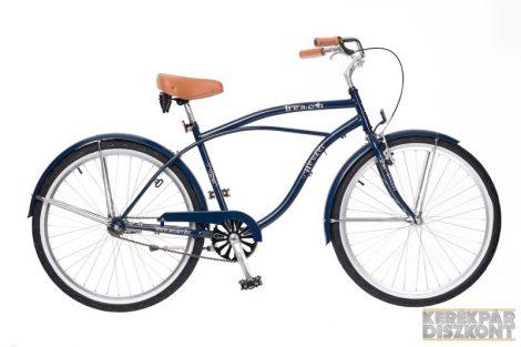Kerékpár Neuzer Beach Cruiser férfi