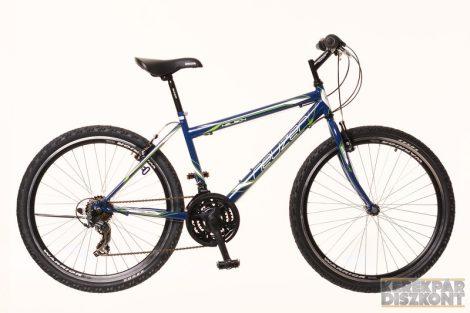 Kerékpár Neuzer Nelson 30 férfi