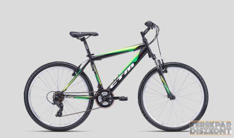 Kerékpár CTM Axon