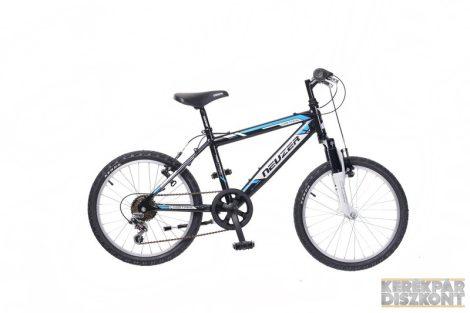 Kerékpár Neuzer Mistral