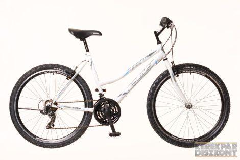 Kerékpár Neuzer Nelson 30 női