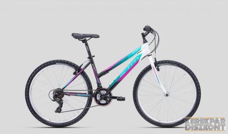 Kerékpár CTM Stefi 1.0