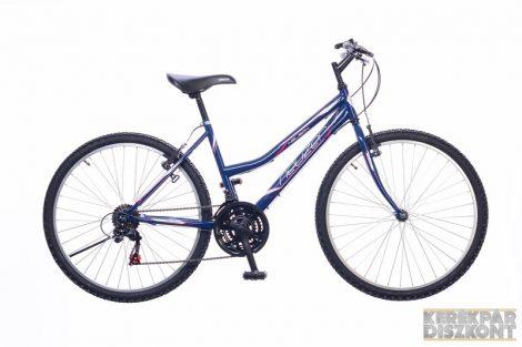Kerékpár Neuzer Nelson 18 női