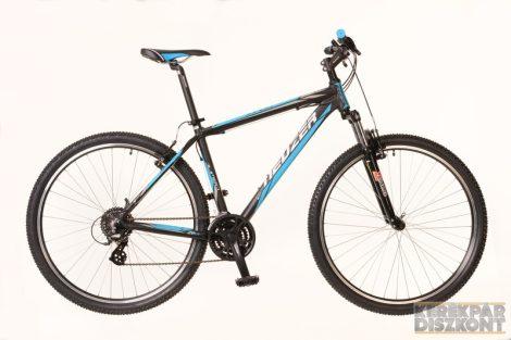 Kerékpár Neuzer Jumbo Sport 29-es