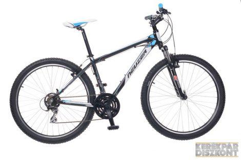 Kerékpár Neuzer Duster Sport 27,5