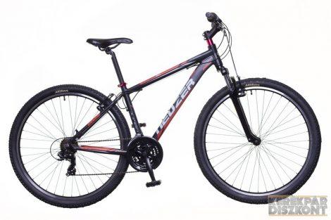 Kerékpár Neuzer Jumbo Hobby 29-es